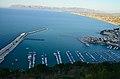 Castellammare del golfo Panorama dal Belvedere - panoramio (4).jpg