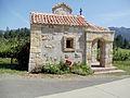 Castello di Amorosa Winery, Napa Valley, California, USA (7785224796).jpg