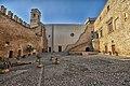Castello di Carini 02.jpg