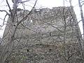 Castello di Cré 9.JPG