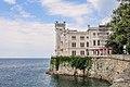 Castello di Miramare Trieste.jpg