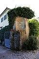 Castello di vinacciano 09 tabernacolo.jpg