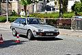 Castelo Branco Classic Auto DSC 2470 (16910049544).jpg