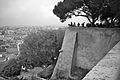 Castelo de Sao Jorge (5580487228).jpg