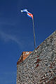 CastilloDeSanPedroDeLaRoca01.jpg