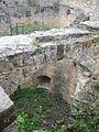 Castillo de Aínsa 13.jpg