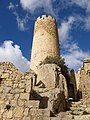 Castillo de Almansa 05.JPG