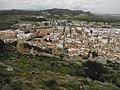 Castillo de Sagunto 149.jpg