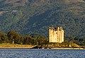 Castle Stalker - geograph.org.uk - 7001.jpg