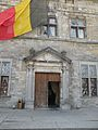 Castle of Chimay ext 14.JPG