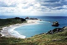 Hawke's Bay
