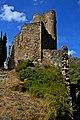 Castles of Lastours012.JPG