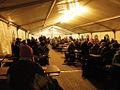 Castor 2011 - Camp Gedelitz (3).jpg