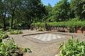 Castrop-Rauxel - Dortmunder Straße - Schlosspark Goldschmieding 03 ies.jpg