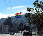 http://upload.wikimedia.org/wikipedia/commons/thumb/8/89/Castrosanfranciscoflag.jpg/180px-Castrosanfranciscoflag.jpg