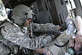 Casualty Evacuation with F-7-158 Aviation Regiment 140507-F-ZT243-064.jpg