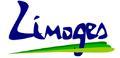 Catégorie Limoges.PNG