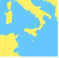 CataniaMap.png