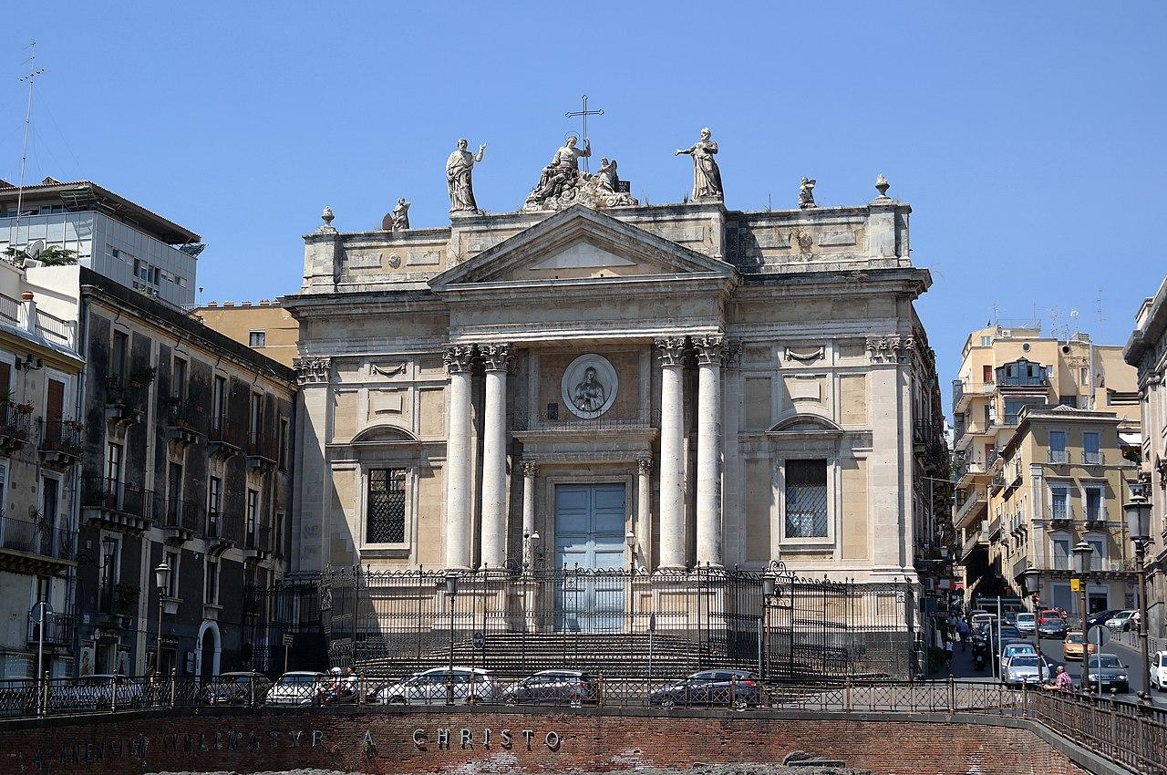 Catania - Chiesa di San Biagio.jpg