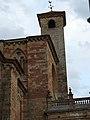 Catedral - Campanario (13179048255).jpg