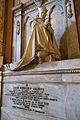 Catedral Metropolitana de Buenos Aires - 20130309 150413.jpg