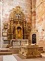 Catedral de Santa María, Sigüenza, España, 2015-12-28, DD 123-125 HDR.JPG