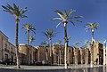 Catedral de la Encarnación de Almería panorámica 18 sep 2016.jpg