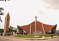 Catedral de la Nueva Oran.jpg