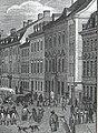 Catel Brüderstraße c1808 (Straßenbrunnen Spreestraße).jpg