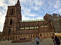 Cathédrale Notre Dame de Strasbourg 04.jpg