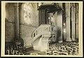 Cathédrale Saint-Jean-Baptiste de Bazas - J-A Brutails - Université Bordeaux Montaigne - 1126.jpg