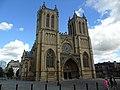 Cathedral.001 - Bristol.jpg