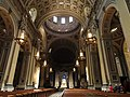 Cathedral Basilica of Saints Peter and Paul - DSC06765.JPG