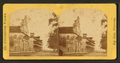Cathedral and St. Augustine Hotel, from Robert N. Dennis collection of stereoscopic views.png