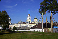 Cathedral of the Epiphany in Nilo Stolobensky Monastery 1.jpg