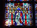 Cathedrale nd paris vitraux179.jpg