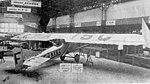 Caudron C.109 L'Air October 1,1929.jpg