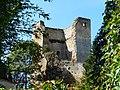 Cause-de-Clérans château donjon (7).JPG