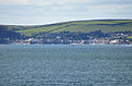 Cawsand from Heybrook Bay.jpg