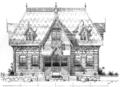 Cederlund Villa Storholmen 1883.png