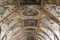 Ceiling - Antiquarium - Residenz - Munich - Germany 2017.jpg