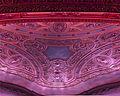 Ceiling kings theatre.jpg