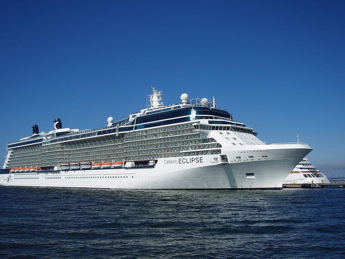 Cruise Destinations Around the World   Celebrity Cruises