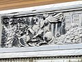 Celle Ligure-bassorilievo palazzo via Ghiglino.jpg