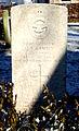 Cemetery Holten-Hambly.JPG