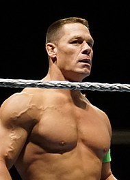 Cena March 2018 (cropped).jpg