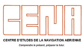 image illustrative de l'article Centre d'études de la navigation aérienne