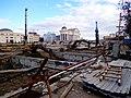 Centar, Skopje 1000, Macedonia (FYROM) - panoramio (319).jpg