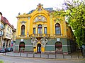 Centar I, Subotica, Serbia - panoramio (2).jpg