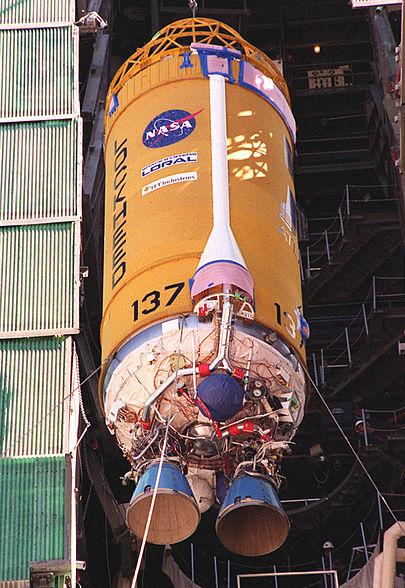 405px-Centaur_rocket_stage.jpg